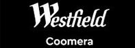 westfieldnew